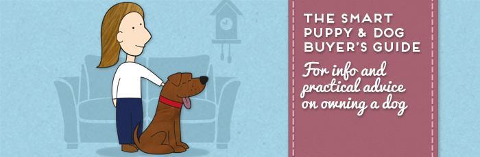 Responsible Pet Ownership | RSPCA Australia