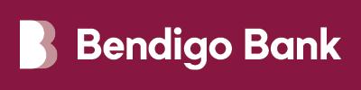 RSPCA Major National Partner Logo - Bendigo Bank