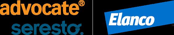 RSPCA Major National Partner Logo - Elanco