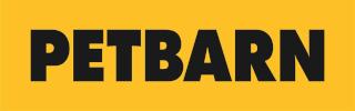 RSPCA Major National Partner Logo - Petbarn