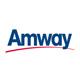 aufeedback@amway.com.au