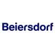 anz.consumerservices@beiersdorf.com