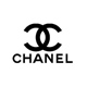 customerservice@chanel.com.au