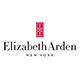 consumer@elizabetharden.com
