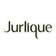 CustomerCare@Jurlique.com.au