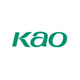 enquiry@kao.com