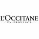 info@loccitane.com.au