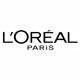 consumeraffairs@au.loreal.com