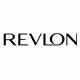 contact.aus@revlon.com