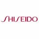 contact@shiseido.com.au