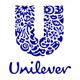 consumerrelations.uanz@unilever.com