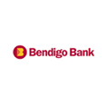 Bendigo RSPCA Rescue VISA Card