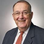 Bernie Delaney
