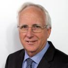 Dr Ian Roth