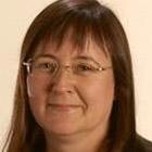 Deborah Hableton